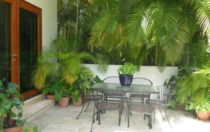 Foto de casa en venta en, cancún centro, benito juárez, quintana roo, 1117749 no 14