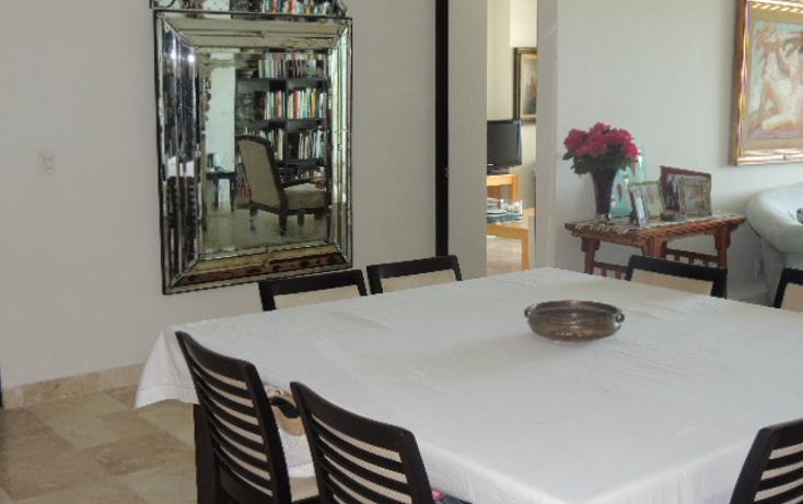 Foto de departamento en venta en  , cancún centro, benito juárez, quintana roo, 1117965 No. 09