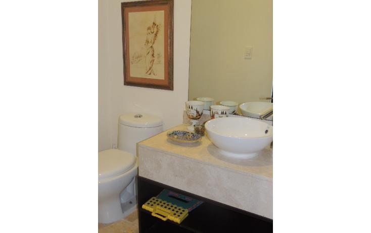 Foto de departamento en venta en  , cancún centro, benito juárez, quintana roo, 1117965 No. 17