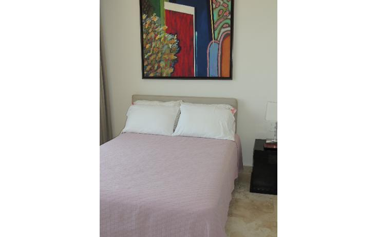 Foto de departamento en venta en  , cancún centro, benito juárez, quintana roo, 1117965 No. 20
