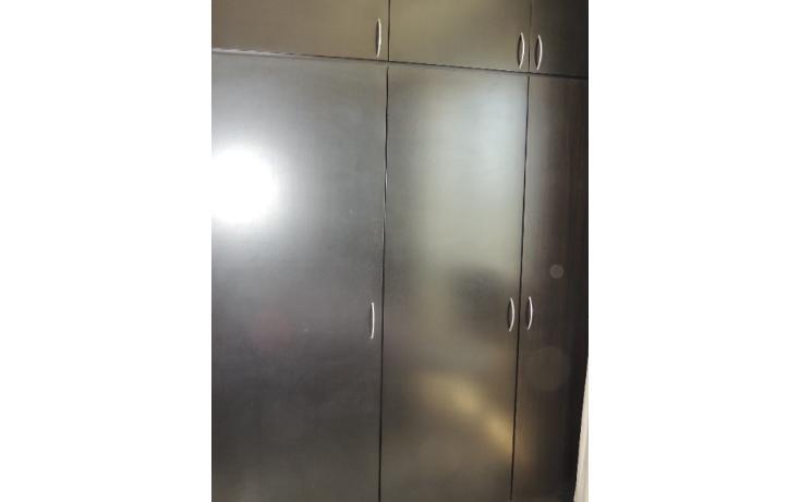 Foto de departamento en venta en  , cancún centro, benito juárez, quintana roo, 1117965 No. 23