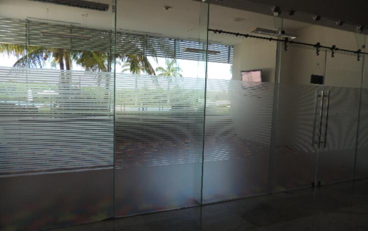 Foto de departamento en venta en  , cancún centro, benito juárez, quintana roo, 1117965 No. 31