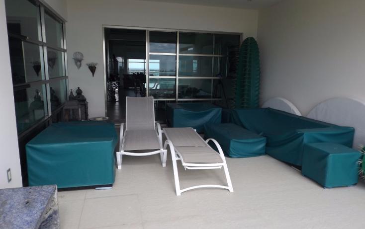 Foto de departamento en venta en  , cancún centro, benito juárez, quintana roo, 1119425 No. 08