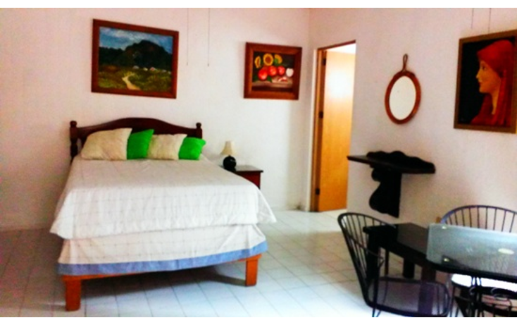 Foto de casa en venta en  , canc?n centro, benito ju?rez, quintana roo, 1121263 No. 04