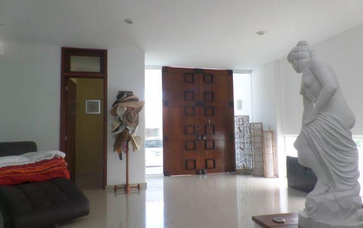 Foto de casa en condominio en venta en, cancún centro, benito juárez, quintana roo, 1121457 no 02