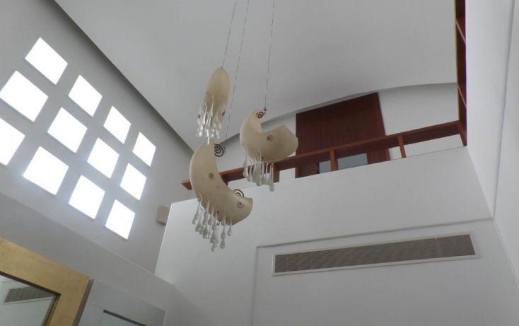 Foto de casa en condominio en venta en, cancún centro, benito juárez, quintana roo, 1121457 no 04