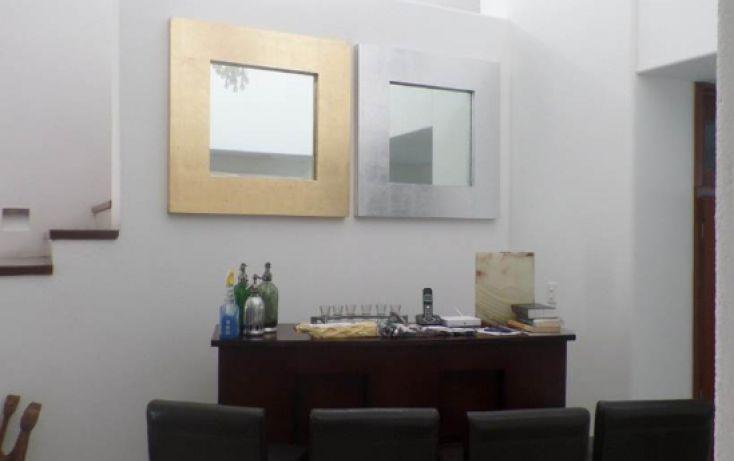 Foto de casa en condominio en venta en, cancún centro, benito juárez, quintana roo, 1121457 no 06