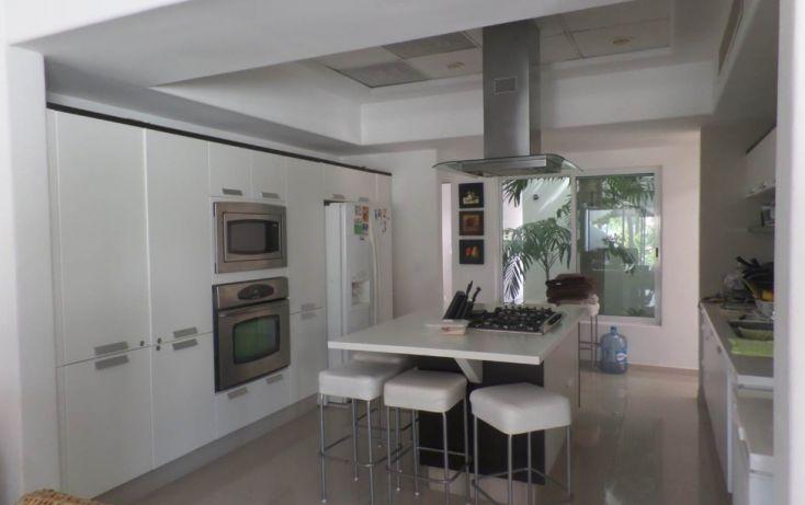 Foto de casa en condominio en venta en, cancún centro, benito juárez, quintana roo, 1121457 no 09