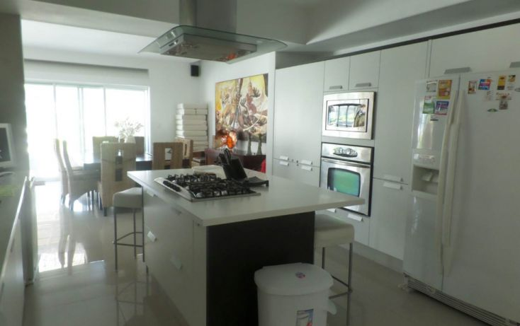Foto de casa en condominio en venta en, cancún centro, benito juárez, quintana roo, 1121457 no 10