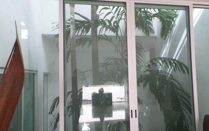 Foto de casa en condominio en venta en, cancún centro, benito juárez, quintana roo, 1121457 no 11