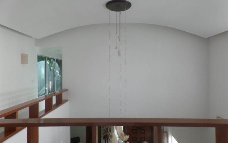 Foto de casa en condominio en venta en, cancún centro, benito juárez, quintana roo, 1121457 no 12