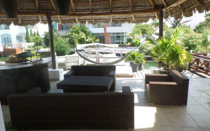 Foto de casa en condominio en venta en, cancún centro, benito juárez, quintana roo, 1121457 no 13