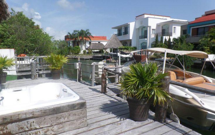Foto de casa en condominio en venta en, cancún centro, benito juárez, quintana roo, 1121457 no 14