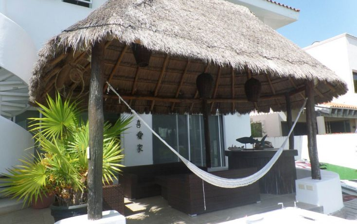 Foto de casa en condominio en venta en, cancún centro, benito juárez, quintana roo, 1121457 no 15