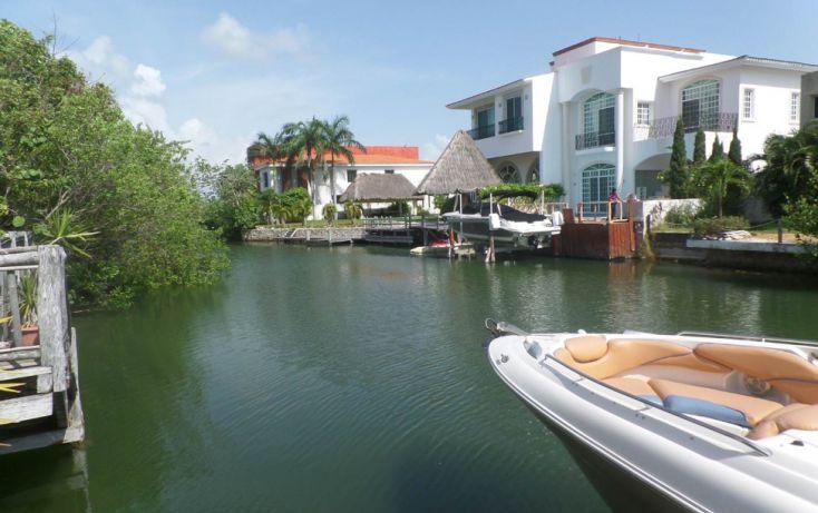 Foto de casa en condominio en venta en, cancún centro, benito juárez, quintana roo, 1121457 no 16