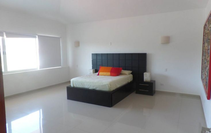 Foto de casa en condominio en venta en, cancún centro, benito juárez, quintana roo, 1121457 no 17