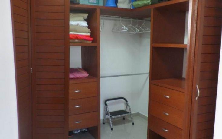 Foto de casa en condominio en venta en, cancún centro, benito juárez, quintana roo, 1121457 no 18