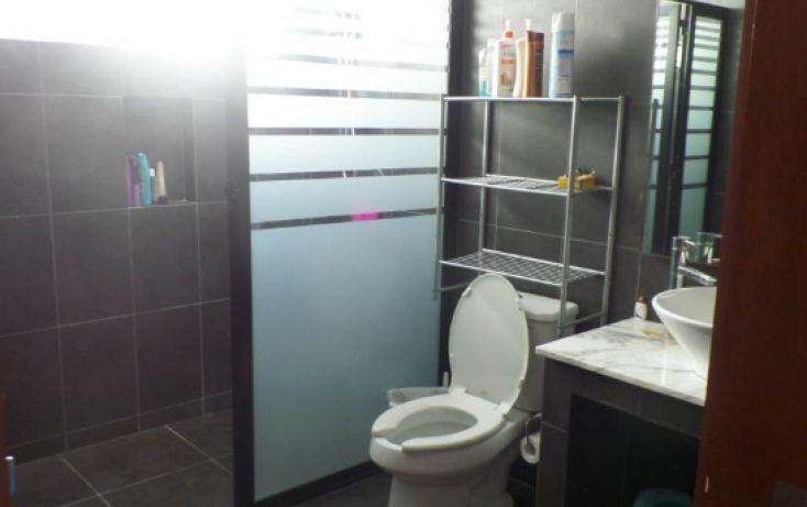 Foto de casa en condominio en venta en, cancún centro, benito juárez, quintana roo, 1121457 no 19