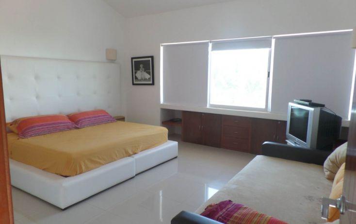 Foto de casa en condominio en venta en, cancún centro, benito juárez, quintana roo, 1121457 no 20