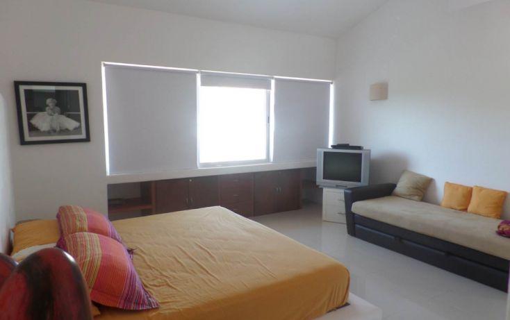 Foto de casa en condominio en venta en, cancún centro, benito juárez, quintana roo, 1121457 no 21