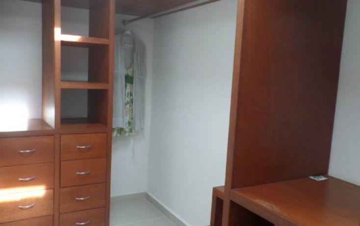 Foto de casa en condominio en venta en, cancún centro, benito juárez, quintana roo, 1121457 no 22