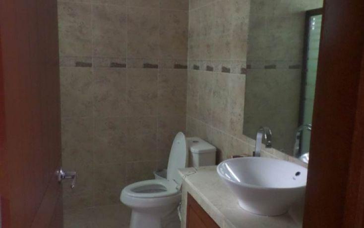 Foto de casa en condominio en venta en, cancún centro, benito juárez, quintana roo, 1121457 no 23