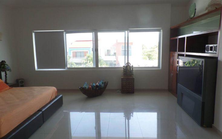 Foto de casa en condominio en venta en, cancún centro, benito juárez, quintana roo, 1121457 no 24