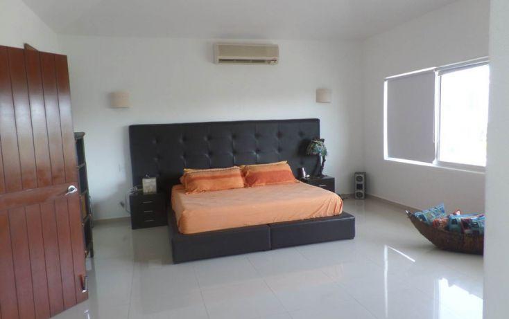 Foto de casa en condominio en venta en, cancún centro, benito juárez, quintana roo, 1121457 no 25