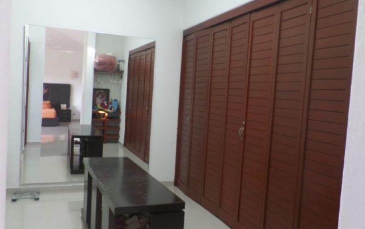 Foto de casa en condominio en venta en, cancún centro, benito juárez, quintana roo, 1121457 no 26