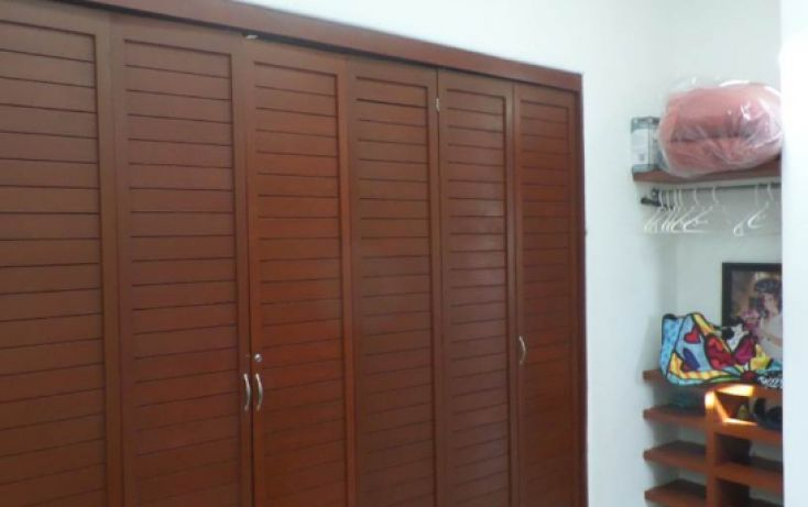 Foto de casa en condominio en venta en, cancún centro, benito juárez, quintana roo, 1121457 no 27