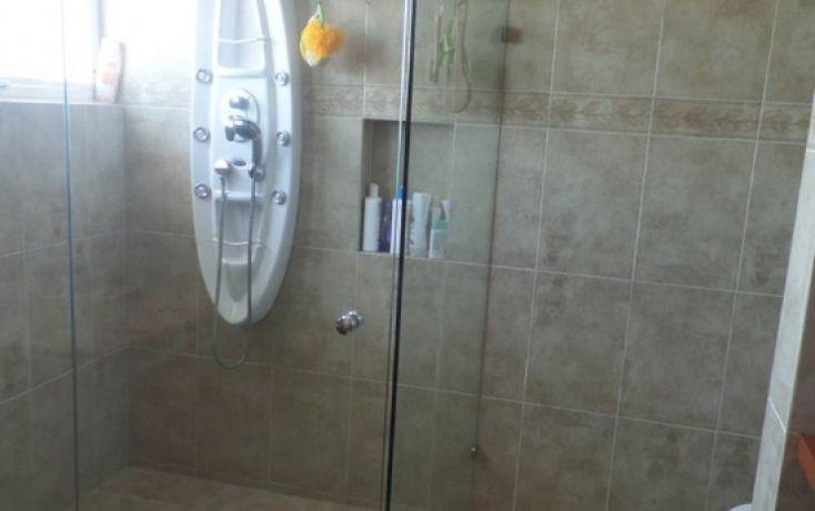 Foto de casa en condominio en venta en, cancún centro, benito juárez, quintana roo, 1121457 no 28