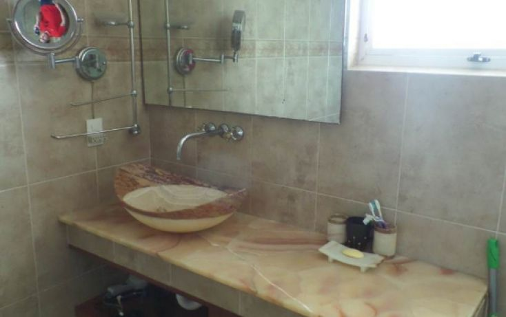 Foto de casa en condominio en venta en, cancún centro, benito juárez, quintana roo, 1121457 no 29