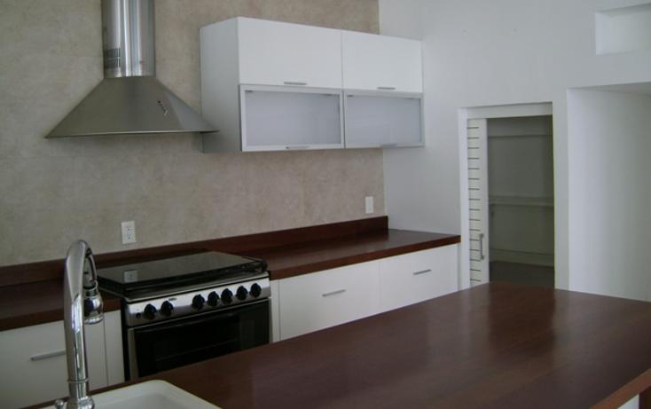 Foto de casa en venta en  , canc?n centro, benito ju?rez, quintana roo, 1122067 No. 01
