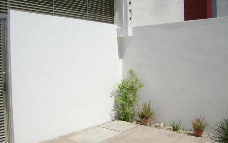 Foto de casa en venta en  , canc?n centro, benito ju?rez, quintana roo, 1122067 No. 02