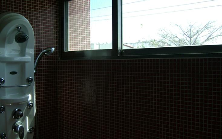 Foto de casa en venta en  , canc?n centro, benito ju?rez, quintana roo, 1122067 No. 04