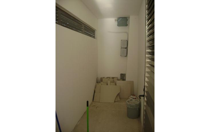 Foto de casa en venta en  , canc?n centro, benito ju?rez, quintana roo, 1122067 No. 06