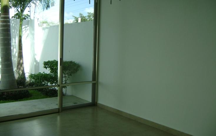 Foto de casa en venta en  , canc?n centro, benito ju?rez, quintana roo, 1122067 No. 09
