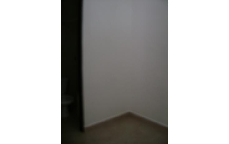 Foto de casa en venta en  , canc?n centro, benito ju?rez, quintana roo, 1122067 No. 11