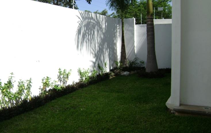 Foto de casa en venta en  , canc?n centro, benito ju?rez, quintana roo, 1122067 No. 13