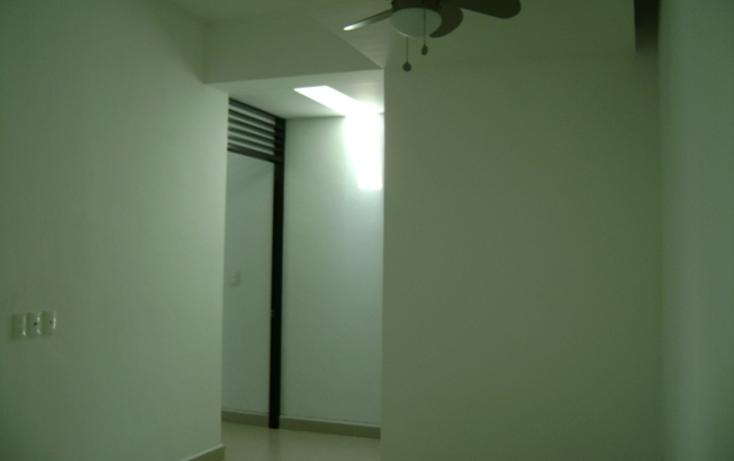 Foto de casa en venta en  , canc?n centro, benito ju?rez, quintana roo, 1122067 No. 14