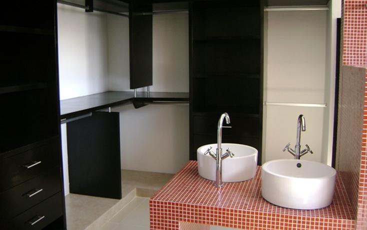 Foto de casa en venta en  , canc?n centro, benito ju?rez, quintana roo, 1122067 No. 15