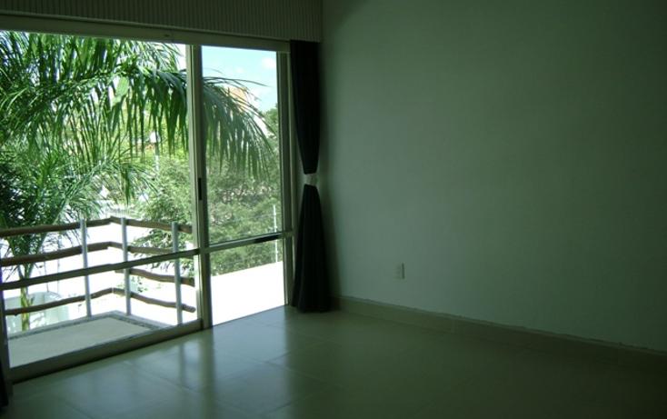 Foto de casa en venta en  , canc?n centro, benito ju?rez, quintana roo, 1122067 No. 16