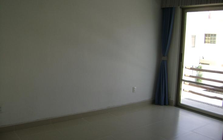 Foto de casa en venta en  , canc?n centro, benito ju?rez, quintana roo, 1122067 No. 18