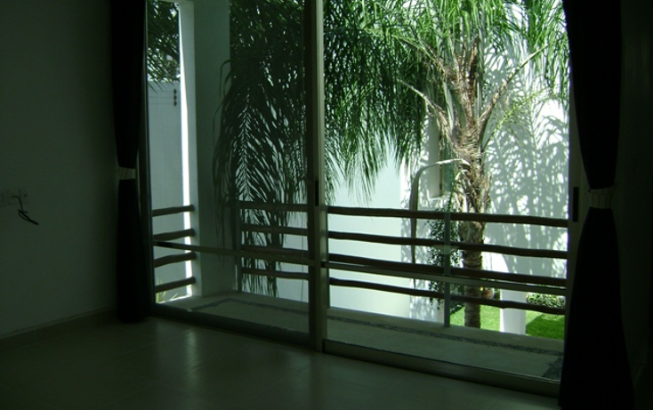 Foto de casa en venta en  , canc?n centro, benito ju?rez, quintana roo, 1122067 No. 19