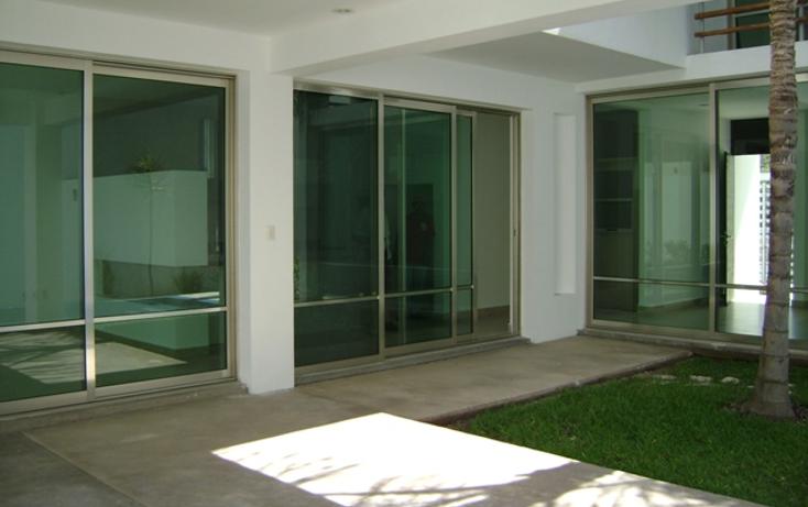 Foto de casa en venta en  , canc?n centro, benito ju?rez, quintana roo, 1122067 No. 24