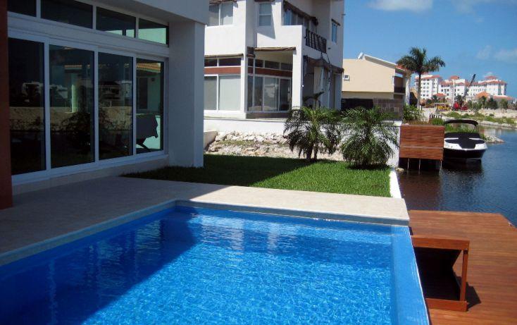 Foto de casa en condominio en venta en, cancún centro, benito juárez, quintana roo, 1122289 no 02