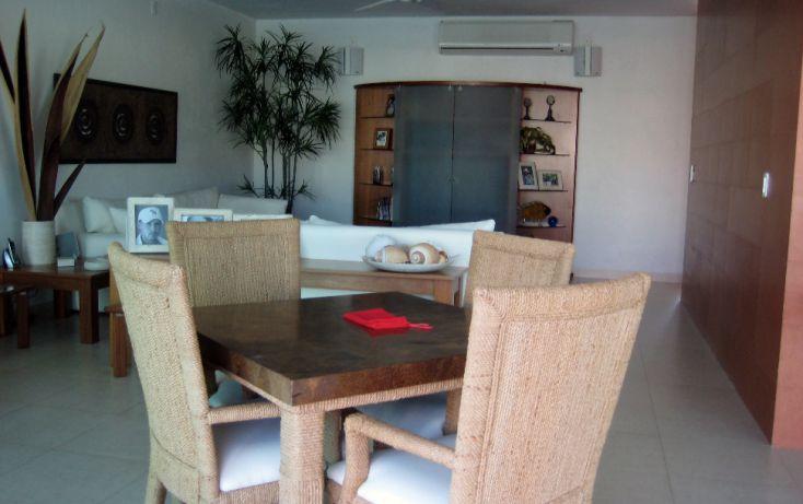 Foto de casa en condominio en venta en, cancún centro, benito juárez, quintana roo, 1122289 no 04