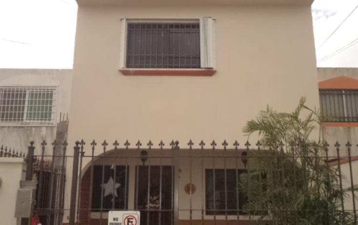 Foto de casa en venta en  , cancún centro, benito juárez, quintana roo, 1122707 No. 02