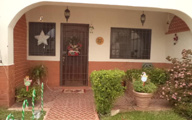 Foto de casa en venta en  , cancún centro, benito juárez, quintana roo, 1122707 No. 03