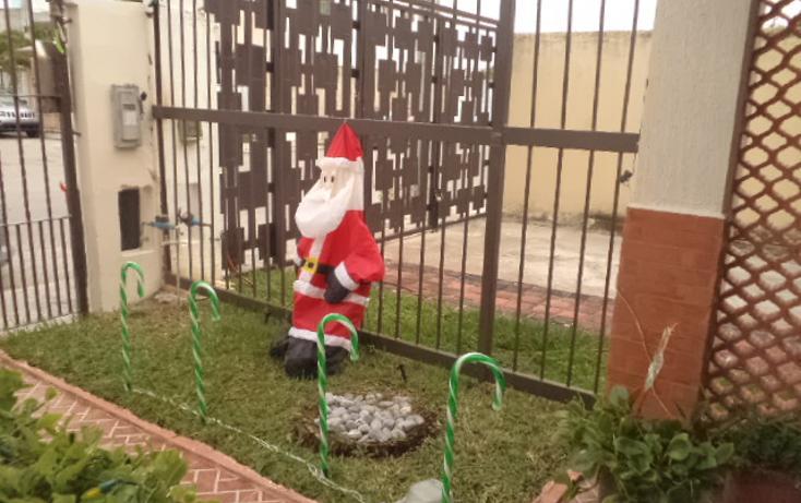 Foto de casa en venta en  , cancún centro, benito juárez, quintana roo, 1122707 No. 04